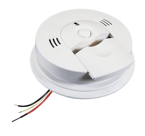 3584798_NEW firex direct wire ionization smoke and carbon monoxide alarm at firex wiring harness at bayanpartner.co