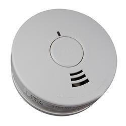 Smoke Detectors at Menards®