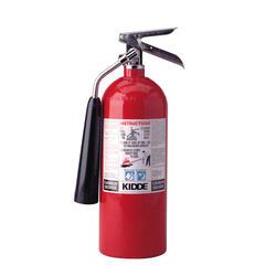 Fire Extinguishers At Menards