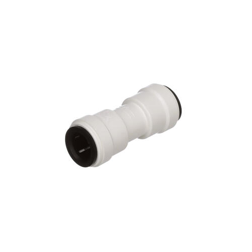Watts Plastic Quick Connect Coupling Fitting At Menards