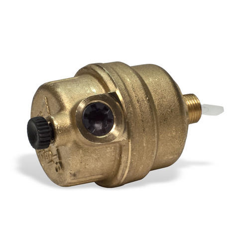 Watts 174 1 8 Quot Automatic Air Vent Valve At Menards 174