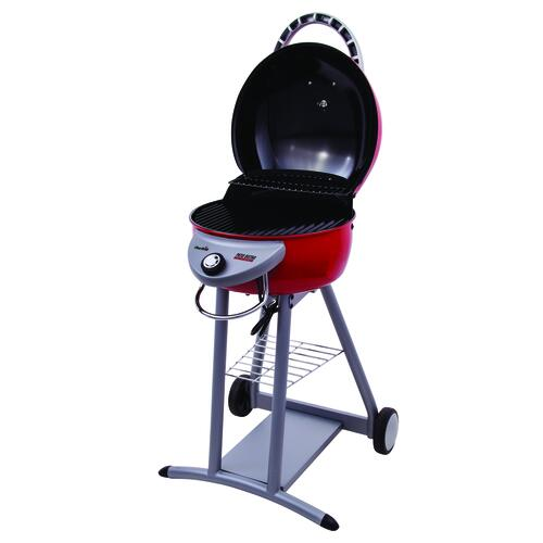 Char-Broil® Patio Bistro® TRU-Infrared™ Electric Grill at ...