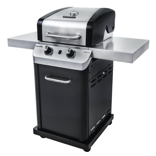 Char-Broil® Signature 350 2-Burner Gas Grill at Menards®