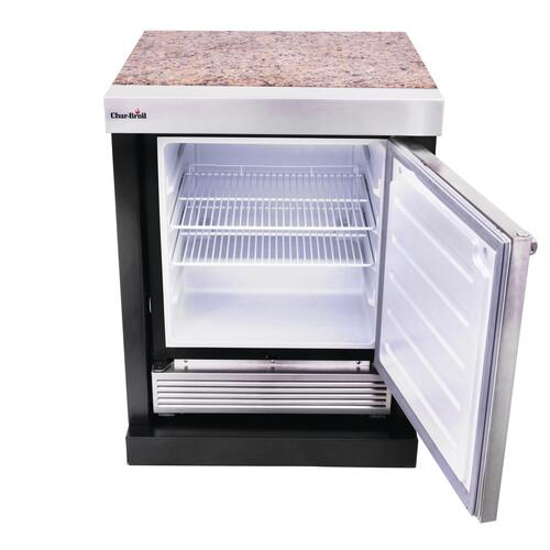 Char-Broil® Medallion Series™ Modular Outdoor Kitchen ...
