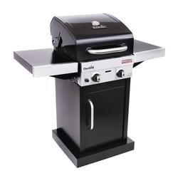 Gas Grills At Menards