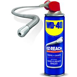 Automotive Grease & Lubricants at Menards®
