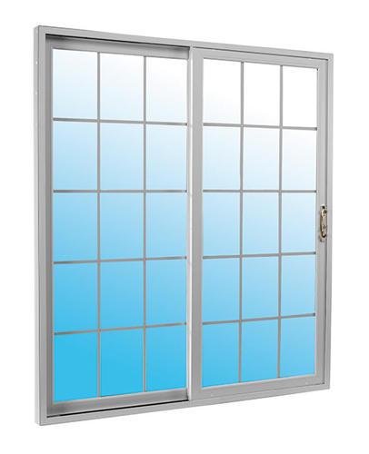 nickbarronco 100 Menards Patio Doors Images My Blog