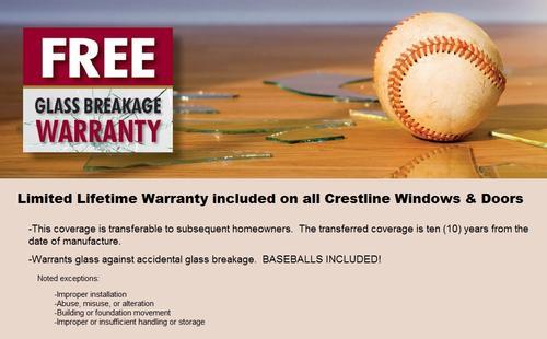 Crestline Select 500 72 W X 80 1 4 H White