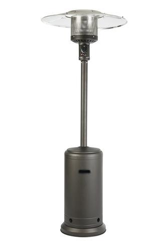 Btu Propane Outdoor Patio Heater