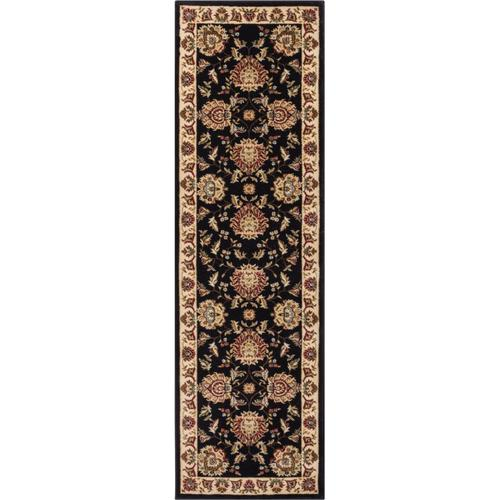 Well Woven Timeless Area Rug 2 7 X 12