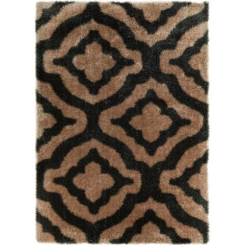 Well Woven Area Rug 5 3 X 7 At Menards