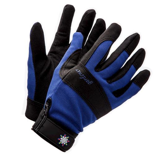 Elegant Rugged Wear® Ladiesu0027 Hi Dex Glove   Medium At Menards®