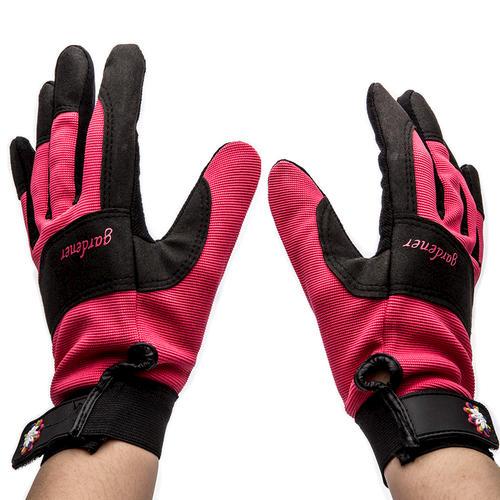 Rugged Wear® Ladiesu0027 Hi Dex Glove   Medium At Menards®