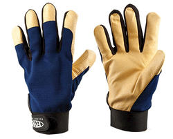 Attractive Rugged Wear® Performance Gloves At Menards®
