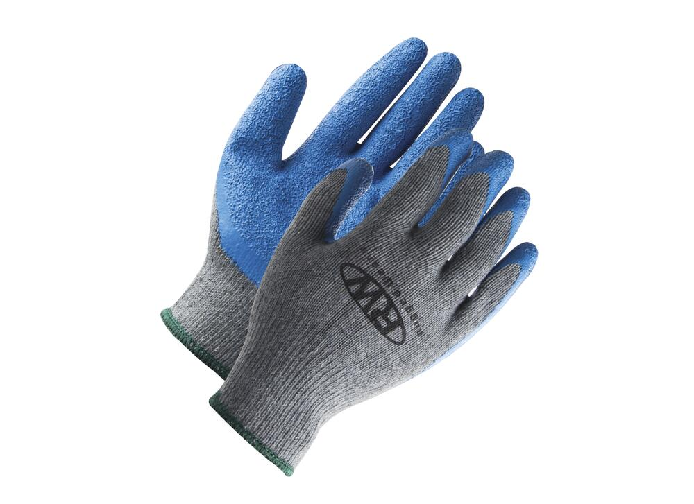 Jobst Grip Gloves M blue
