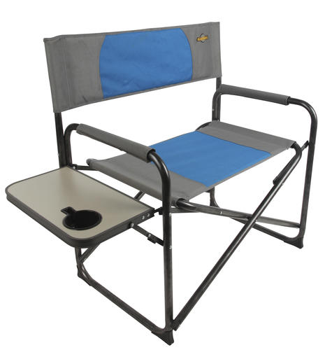 Fine Guidesman Xxl Directors Patio Chair At Menards Machost Co Dining Chair Design Ideas Machostcouk