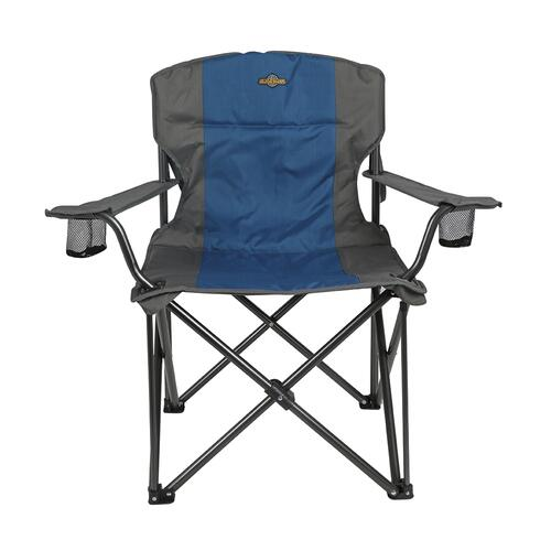 Fine Guidesman Xxl Quad Patio Chair At Menards Machost Co Dining Chair Design Ideas Machostcouk