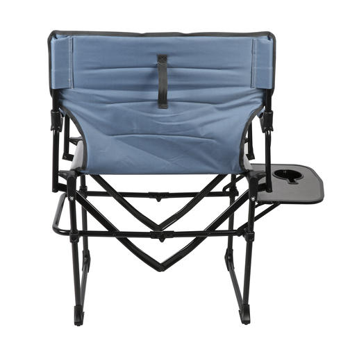 Guidesman 174 Compact Director S Chair At Menards 174