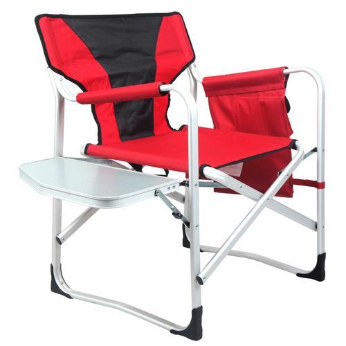 Etonnant Guidesman® Aluminum Directoru0027s Patio Chair At Menards®