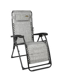 Surprising Folding Lawn Chairs Tables At Menards Machost Co Dining Chair Design Ideas Machostcouk