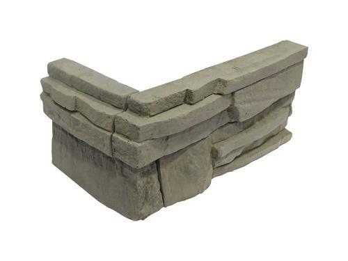 Stone Master 174 Roma Manufactured Stone Veneer Corners 2 95