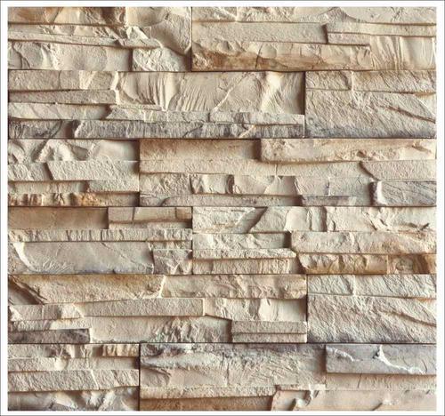 Stone Master 174 Roma Manufactured Stone Veneer Siding 5 5