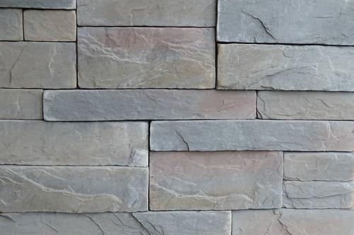 Stone Master Rocky Mountain Manufactured Stone Veneer 6 7