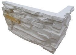 Stone Veneer Siding at Menards®