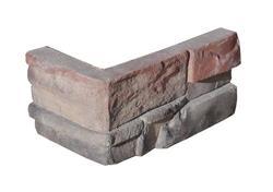 Stone Master 174 Roma Manufactured Stone Veneer Corners 4 7