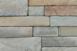 Stone Master Rocky Mountain Manufactured Veneer 6 7 Sq Ft