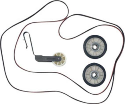 Whirlpool 29 Dryer Maintenance Kit At Menards