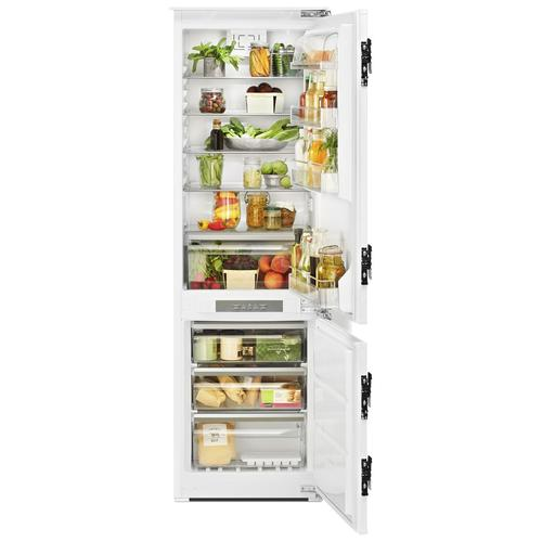 menards appliances refrigerators sale sight