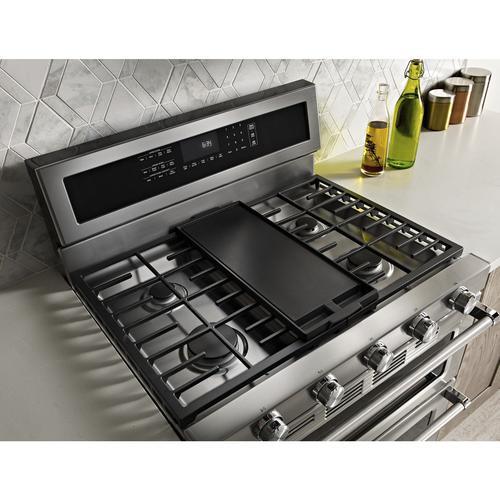 KitchenAid® 30\