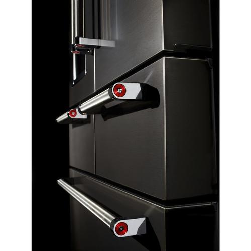 KitchenAid® 25.8 cu ft French Door Refrigerator at Menards®