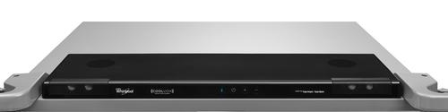 Whirlpool® CoolVox™ Kitchen Sound System At Menards®