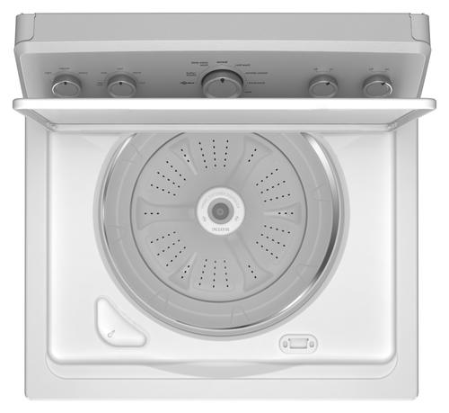 Maytag Centennial Washer Cycle Time 1500 Trend Home