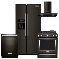Appliance Suites at Menards® on sharp appliances, hotpoint appliances, general electric appliances, disney appliances, electrolux appliances, maytag appliances, gaggenau appliances, sub zero appliances, hamilton beach appliances, whirlpool appliances, amana appliances, sears appliances, smeg appliances, dacor appliances, thermador appliances, magic chef appliances, frigidaire appliances, samsung appliances, jenn-air appliances, lg appliances,