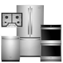 Appliance Suites at Menards®
