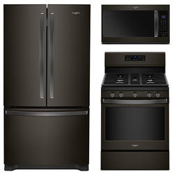 Appliance Suites At Menards