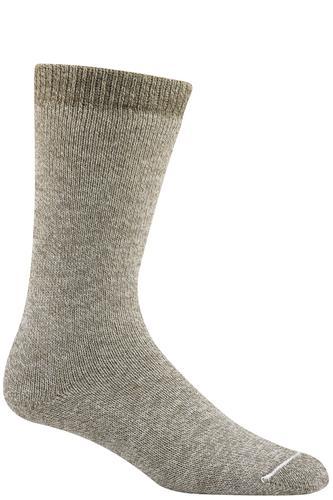 Wigwam Twist Wool Heavyweight Boot Socks at Menards® 489ae044529