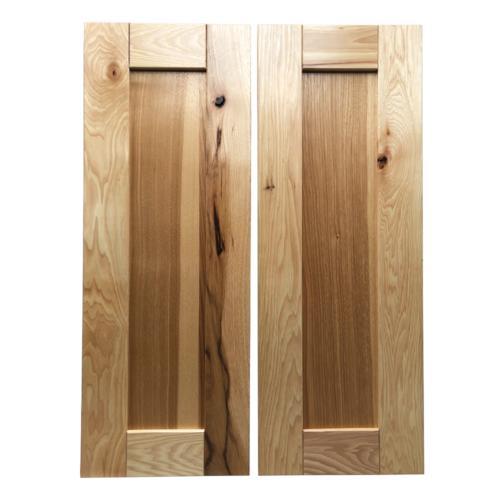 Klearvue Cabinetry Cabinet Door Set At Menards