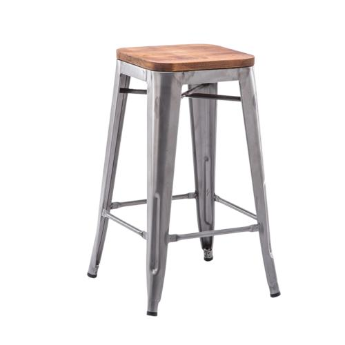 Fantastic 30 Rustic Bar Stool At Menards Gamerscity Chair Design For Home Gamerscityorg