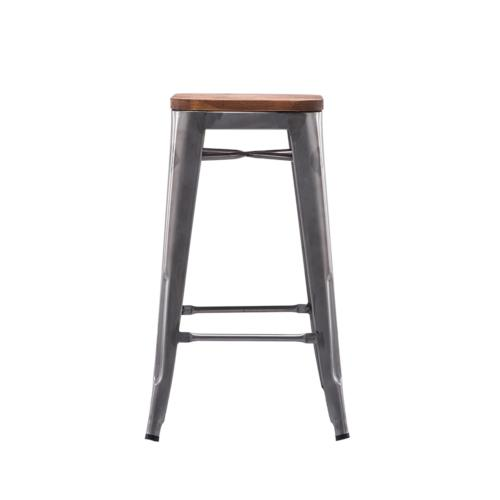 Peachy 30 Rustic Bar Stool At Menards Alphanode Cool Chair Designs And Ideas Alphanodeonline