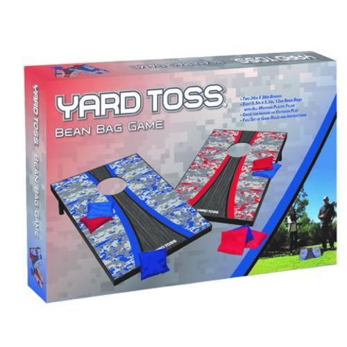 Awesome Yard Toss Bean Bag Game At Menards Ocoug Best Dining Table And Chair Ideas Images Ocougorg