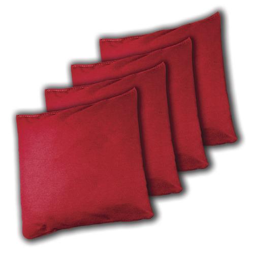 Magnificent 4 Pack Bean Bag Set At Menards Ibusinesslaw Wood Chair Design Ideas Ibusinesslaworg