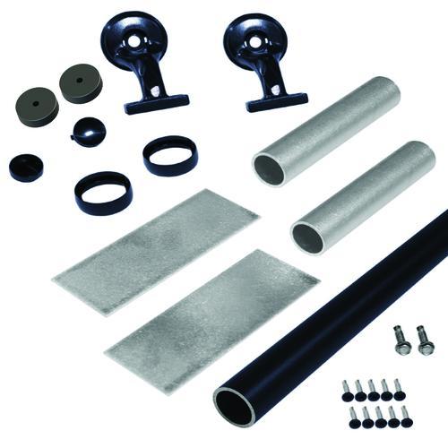 Williams ADA Pipe Rail Extension Kit at Menards®