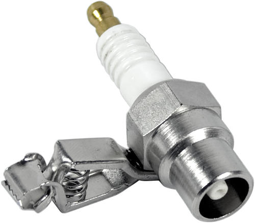 Hei Ignition Tester