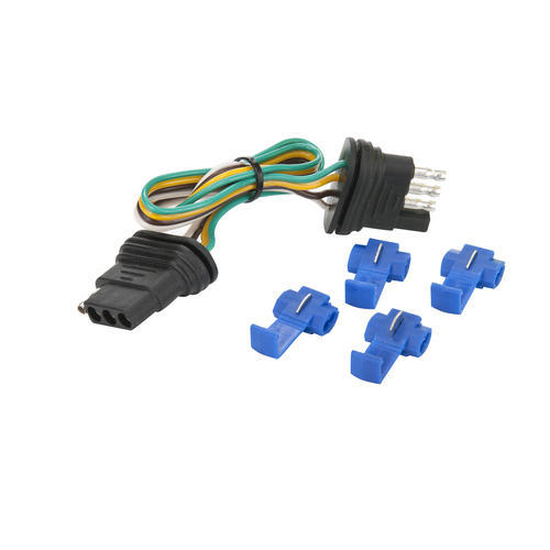 Electrical Trailer Connector