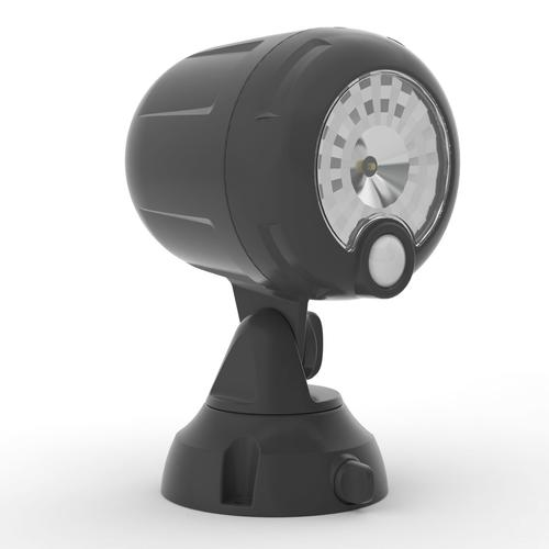 Mr Beams® High-Performance LED Battery Powered Outdoor