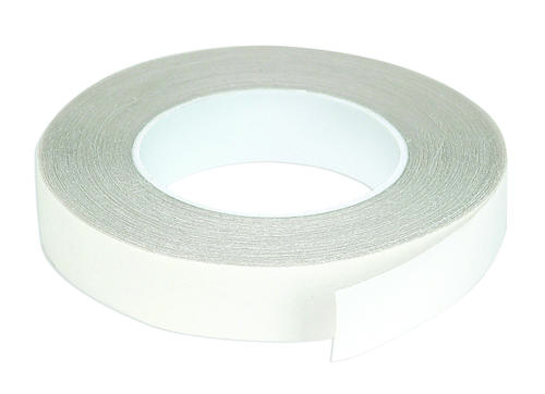 Dennis Indoor Window Film Double Sided Tape Roll 1 2 Quot X 30